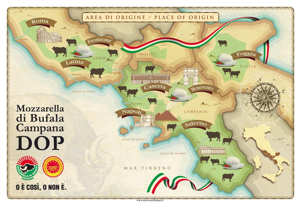 regiony_mozzarella_di_bufala
