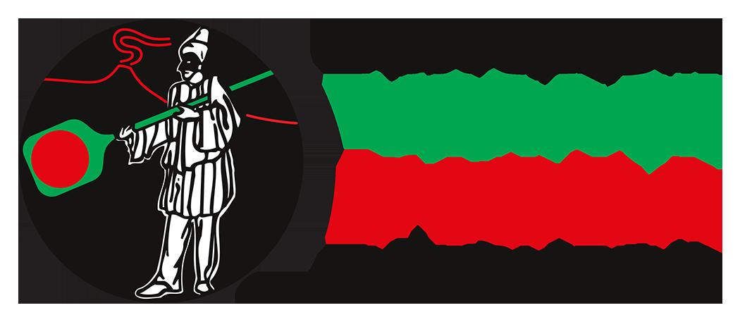 Nolio otrzymało certyfikat Stowarzyszenia Prawdziwej Neapolitańskiej Pizzy AVPN z Neapolu