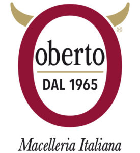 Macelleria Oberto