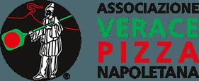 NOLIO - Associazione Verace Pizza Napoletana
