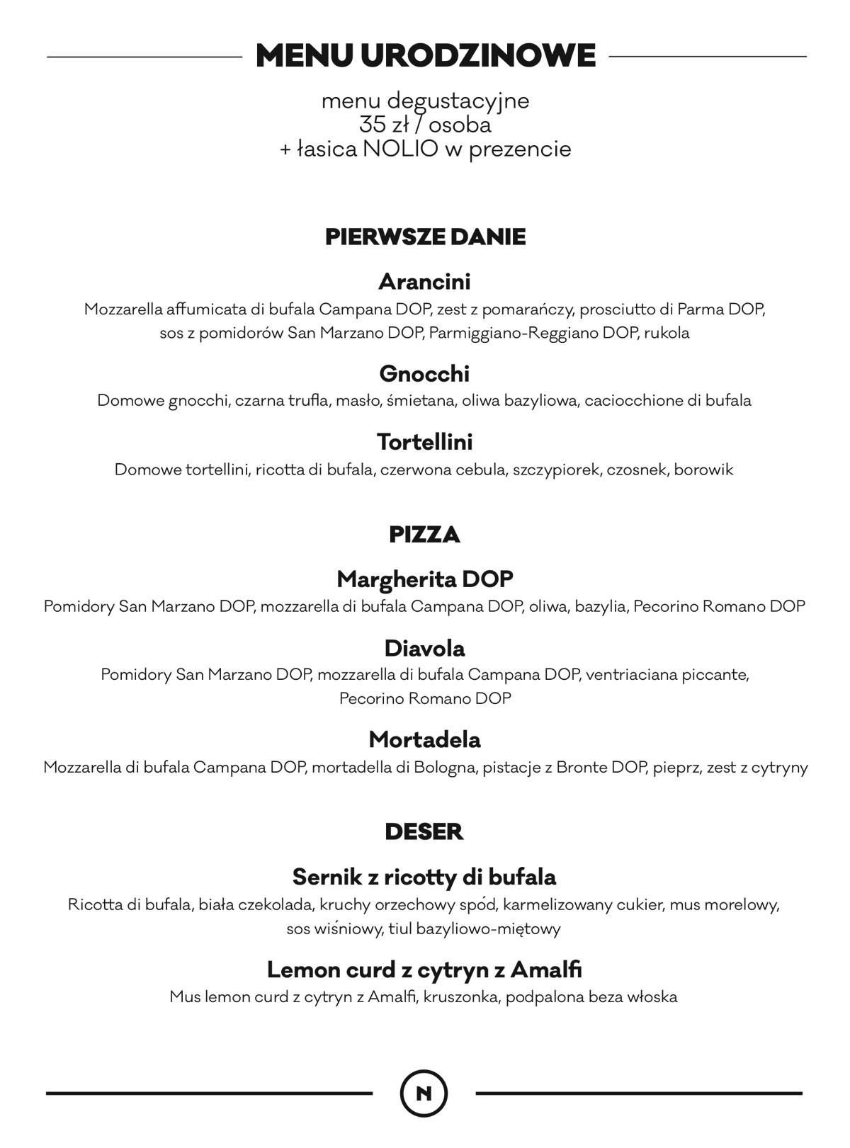 menu_uro_pl