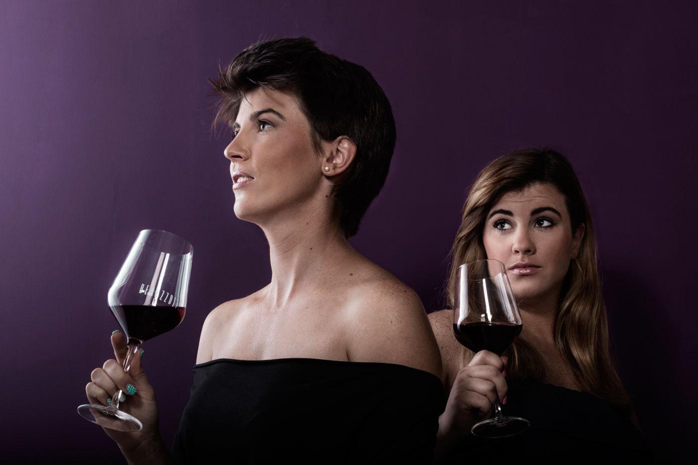 Agata Pinot Grigio IGT - nowe wina w Nolio