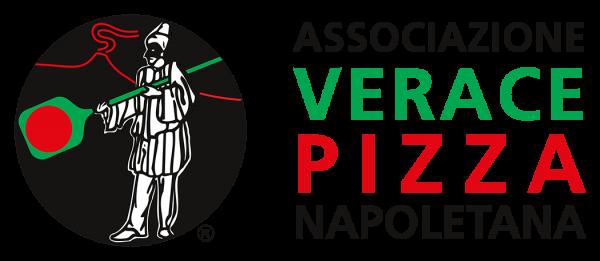 AVPN – Stowarzyszenia Prawdziwej Neapolitańskiej Pizzy