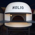 Piec do pizzy w Nolio